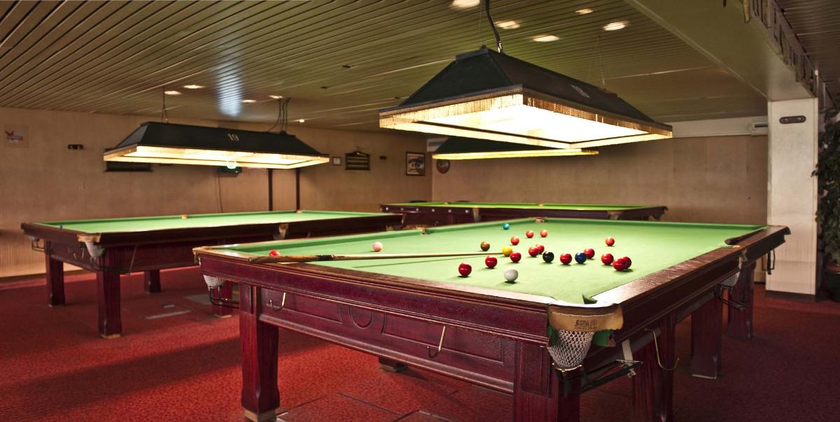 Indy bowling paris paris 75018 paris 75 le de - 6 avenue de la porte de la chapelle 75018 paris ...