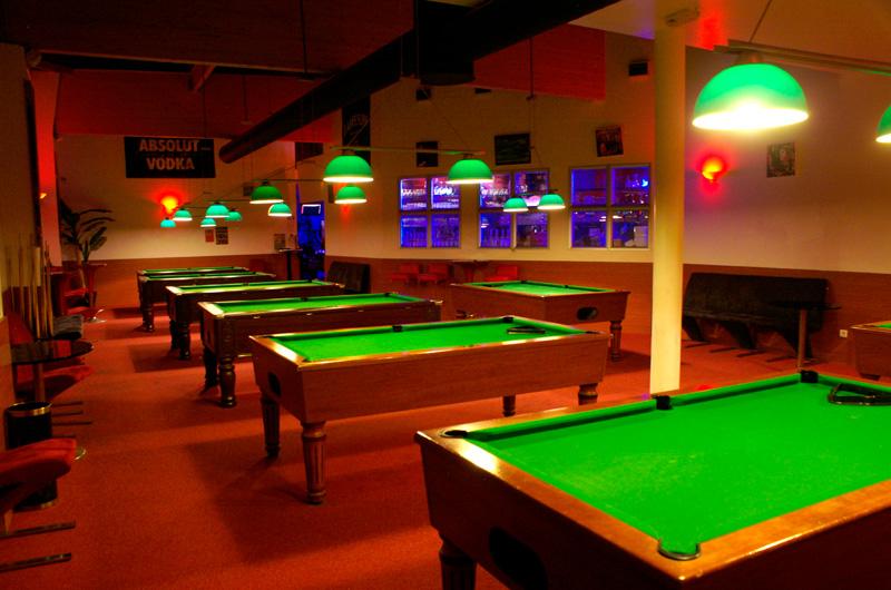 presqu ile bowling gu rande 44350 loire atlantique 44 pays de la loire master billard. Black Bedroom Furniture Sets. Home Design Ideas