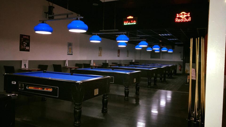 sport bowling beaune beaune 21200 c te d or 21 bourgogne franche comt master billard. Black Bedroom Furniture Sets. Home Design Ideas