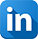 Partager Shoot Again - Billard Nation sur LinkedIn®